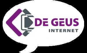 De Geus Internet is trotse sponsor van de Avondvierdaagse Boekel Venhorst