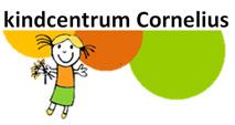 corneliusschool