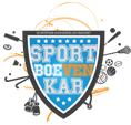 sportboeven