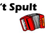 t spult